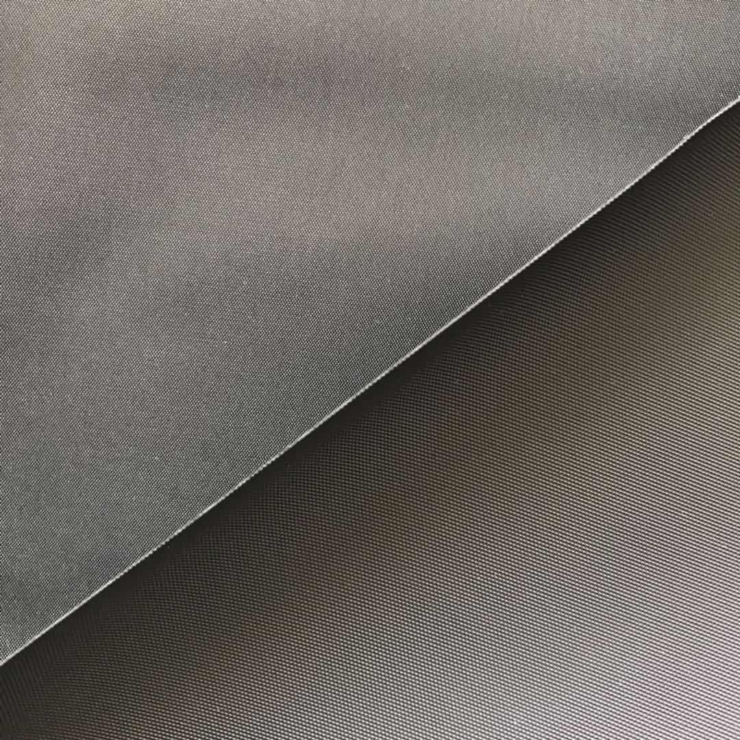 190t涤塔夫_涤纶190T涤塔夫高品质网纹PVC涂层布 箱包帐篷面料